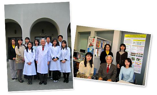staff-photo.jpg